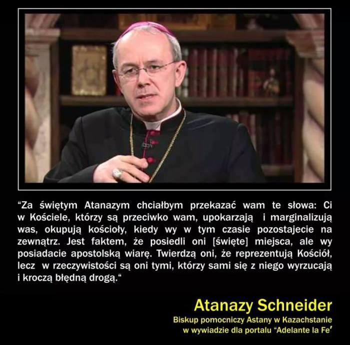 Bp A. Schneider (4)