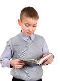 chłopiec czyta(1)