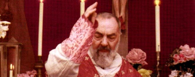 o. Pio (1)