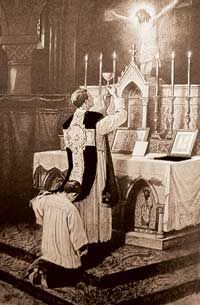 Missa tridentina (7)