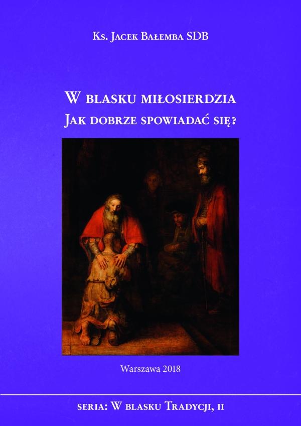 okladka_W_Blasku_Milosierdzia_V1 (002)